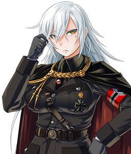 Tulle Adolfa