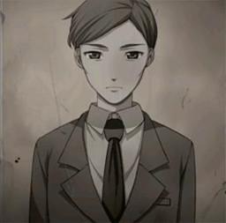 Shinozaki Seiji