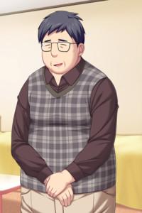 Arimura Tadao