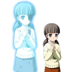 Kanno Yuki