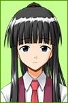 Ookouchi Akira