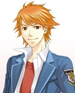 Homura Daichi