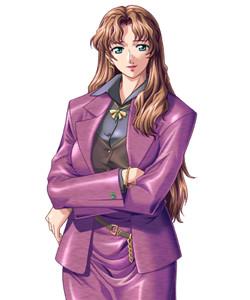 Zeroshiki Makoto