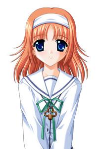 Amakase Miharu
