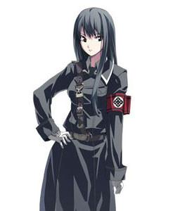 Sakurai Kei