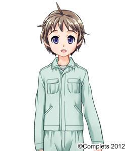 Ishida Toshiaki