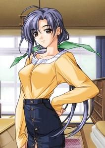 Kinoshita Takako