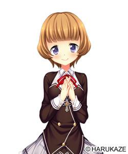 Tanaka Yuki