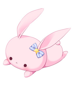Chimaki-chan