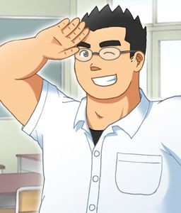 Nishio Kouji