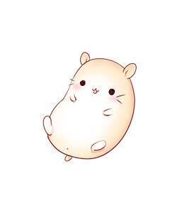 Pamu-chan