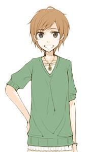 Hibiki Karin
