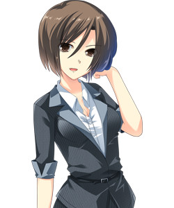 Tachibana Kikyou