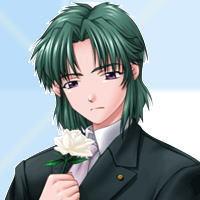 Mashuu Keiichirou