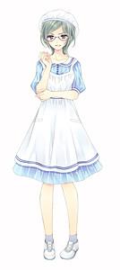 Amatou Itsuki