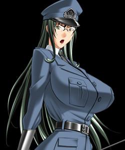Onizuka Sakie
