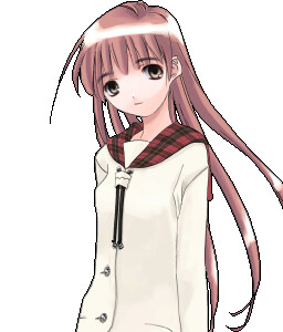 Hirano Miyuki