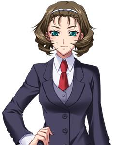 Konoike Yumiko