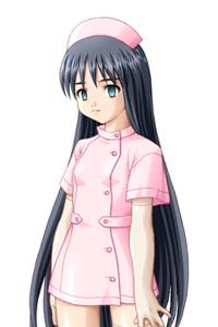 Sawada Tomomi