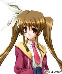 Sawaki Yuki