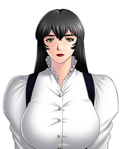 Enagawa Miki