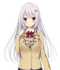 Ikaho Miori