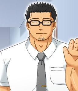 Kakuta Kenichi