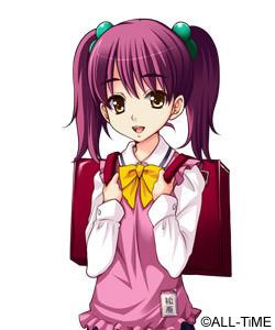 Matsubara Chika