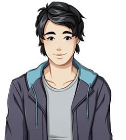 Jin Soo