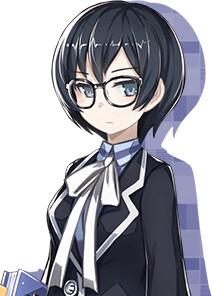 Asukaze Rin