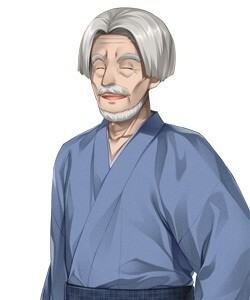 Furukawa Iori