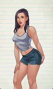 Emma Barrera