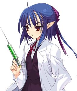 Kawada-san