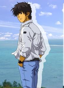 Souma Tetsu