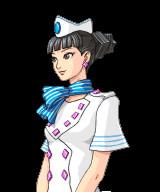Konomichi Ichiru