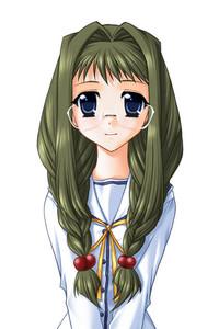 Saitama Nanako