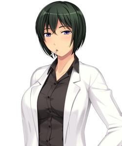Adachi Emiko