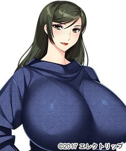 Daizen Ryouko