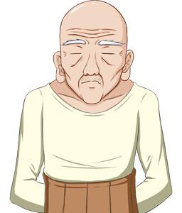 Yuuki Daigo