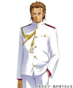 Gamou Daisuke
