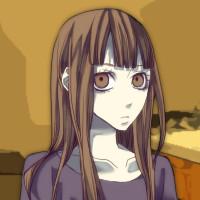 Konno Shizuka