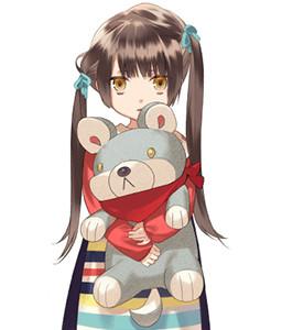 Akane Rin