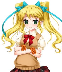 Kanba Sora