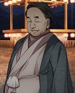 Tagi Shouzou