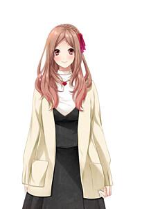 Hanasaka Airi