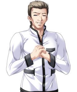 Akagi Kouhei