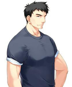 Ashiya Ryuu