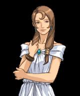 Arumajiki Yuumi