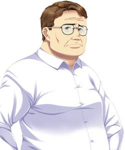 Shimabukuro Shinsuke