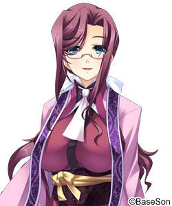 Asuka Kanae